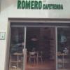 roemro_002_0