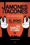 cartel-buho-jamones-a3-ok