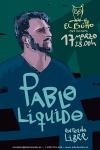 cartel-pablo-liquido-2018