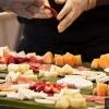 bg-grupos-y-convenciones-catering-para-llevar-03