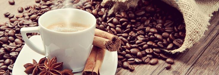 cafe elche de la sierra