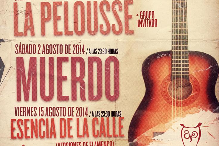 conciertos_buho