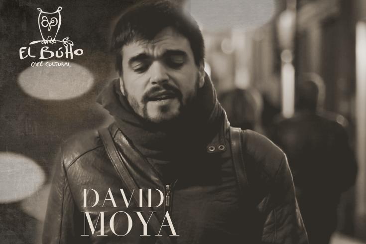 david moya elche de la sierra