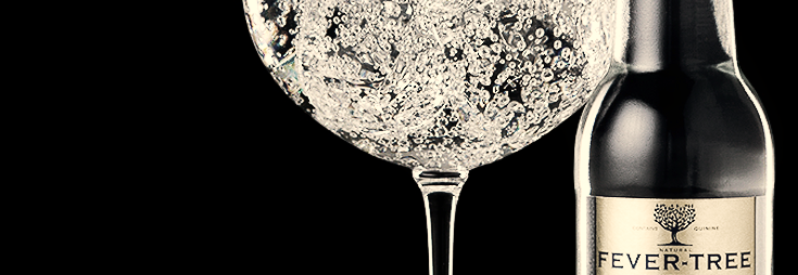 gin tonic elche de la sierra